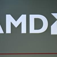 2020 高端 Intel AMD CPU天梯图