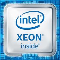 2020 最新 至强 Xeon 服务器系列 CPU天梯图